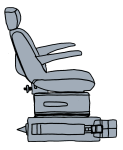 renards chair trace2